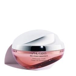 Kem Dưỡng Da BIO-PERFORMANCE LiftDynamic Cream