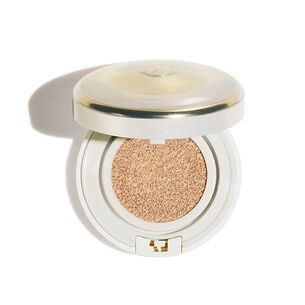 Phấn nước Future Solution LX Total Radiance Regenerating Cushion,