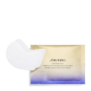 Mặt nạ mắt Uplifting and Firming Express Eye Mask,