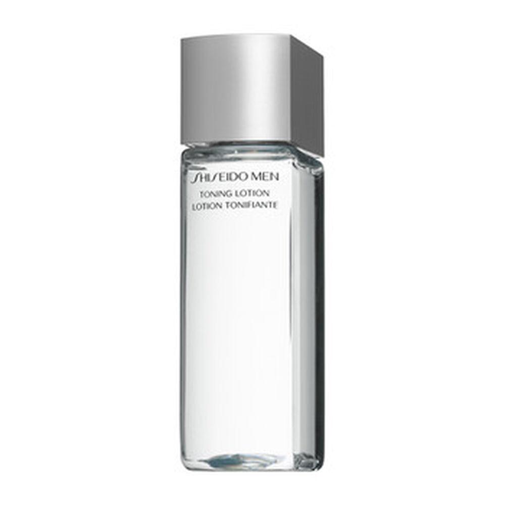 Nước cân bằng Shiseido Men Toning Lotion,