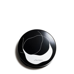 Case For Synchro Skin Glow Cushion Compact,