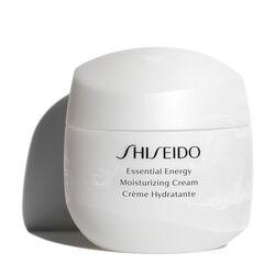 Kem dưỡng da Essential Energy Moisturizing Cream,
