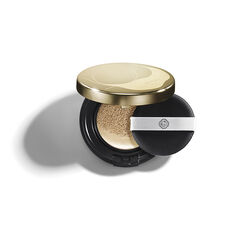 Case For Cushion Compact,