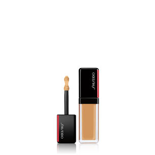 Che khuyết điểm Synchro Skin Self-Refreshing Dual-Tip Concealer, 303