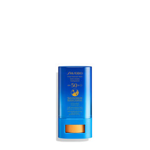 Chống nắng dạng thỏi SHISEIDO Clear Suncare Stick SPF 50+,