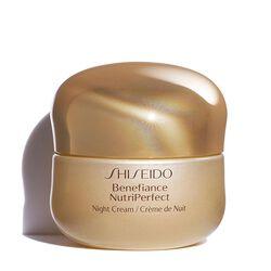 Nutriperfect Night Cream,