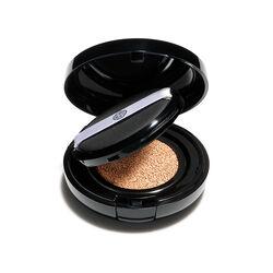 Synchro Skin Glow Cusion Compact(Refill), N2
