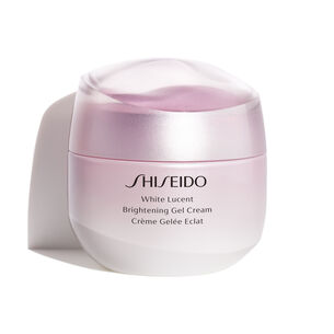 Gel Dưỡng Da White Lucent Brightening Gel Cream