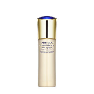 Sữa dưỡng da Vital-Perfection White Revitalizing Emulsion Enriched,