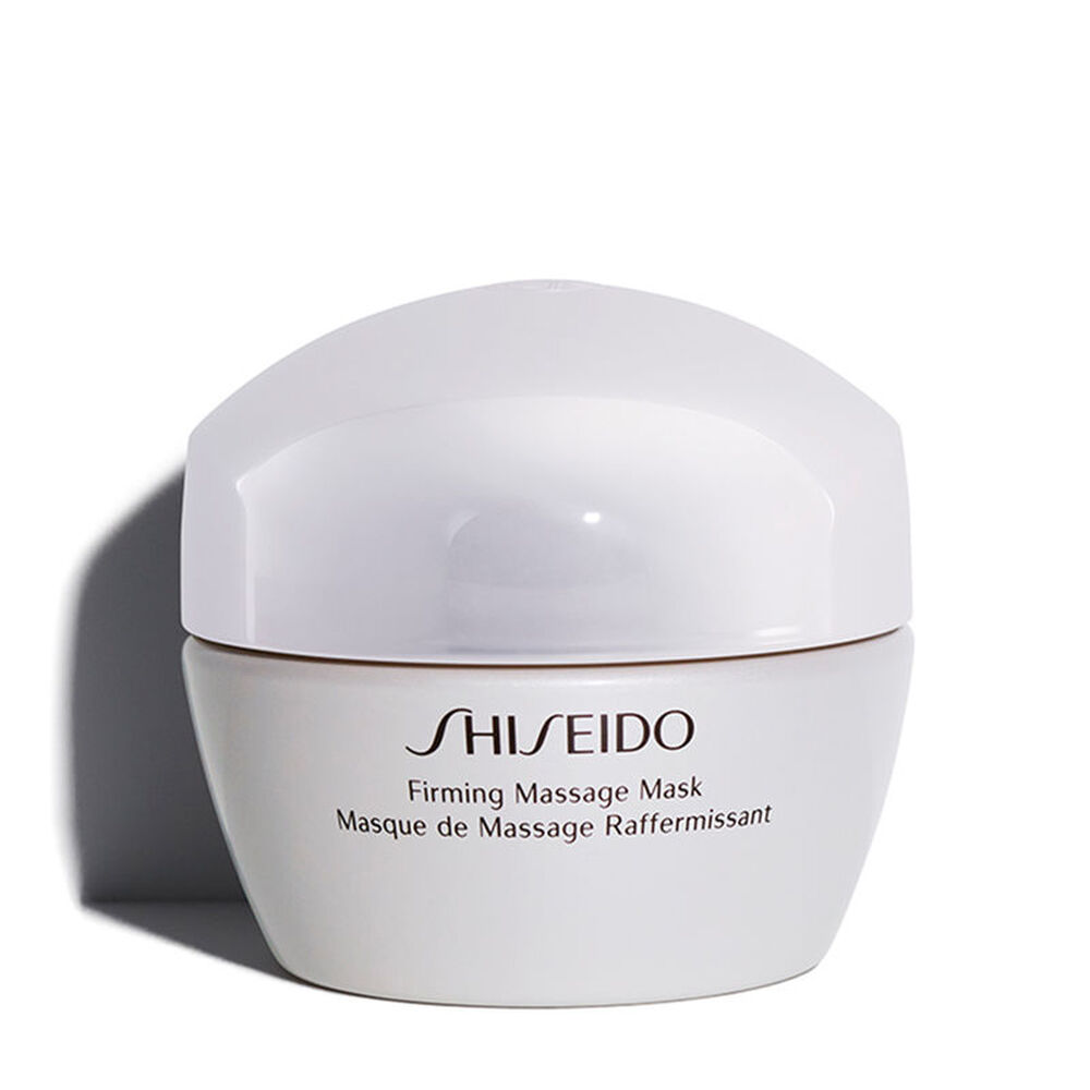 Mặt nạ massage SHISEIDO Firming Massage Mask,