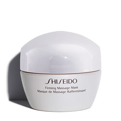Mặt nạ massage SHISEIDO Firming Massage Mask