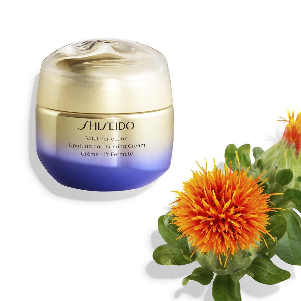 Kem dưỡng da Vital-Perfection Uplifting and Firming Cream