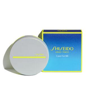 Hộp đựng phấn SHISEIDO HydroBB Compact for Sports,