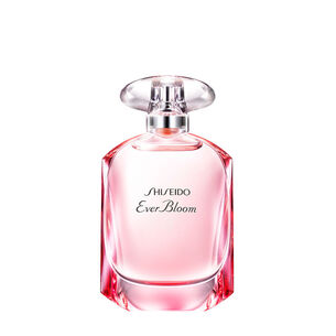 Ever Bloom Eau De Parfum,