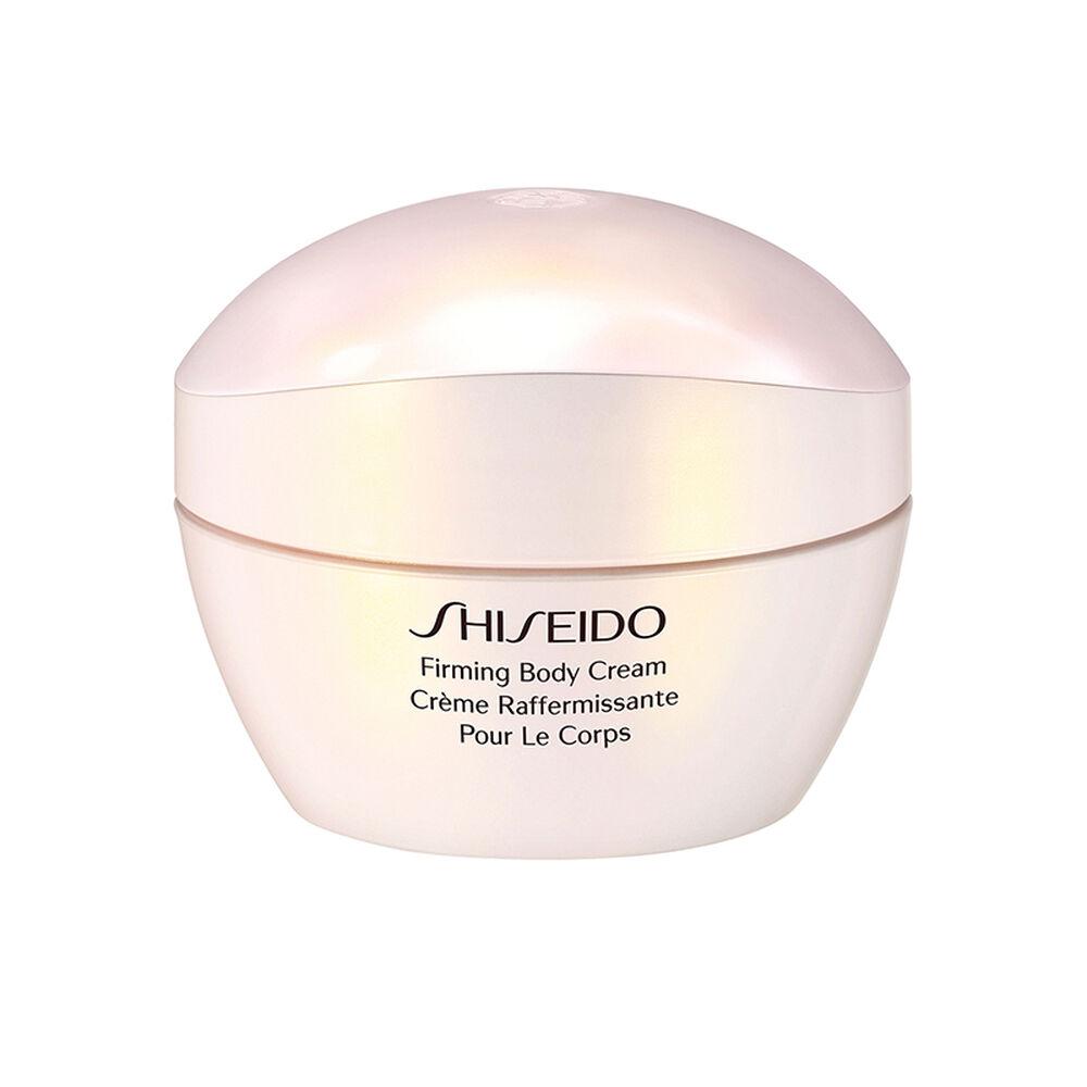 Kem dưỡng thể SHISEIDO Firming Body Cream,
