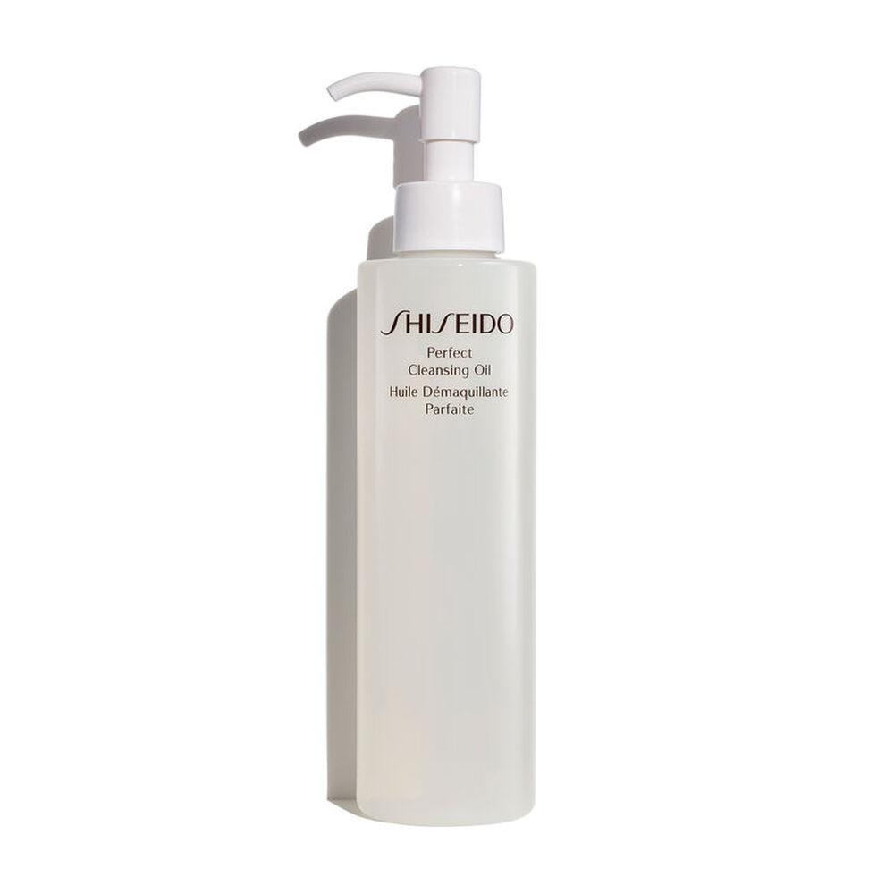 Dầu tẩy trang SHISEIDO Perfect Cleansing Oil,