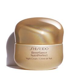 Kem Dưỡng Ban Đêm Benefiance NutriPerfect Night Cream