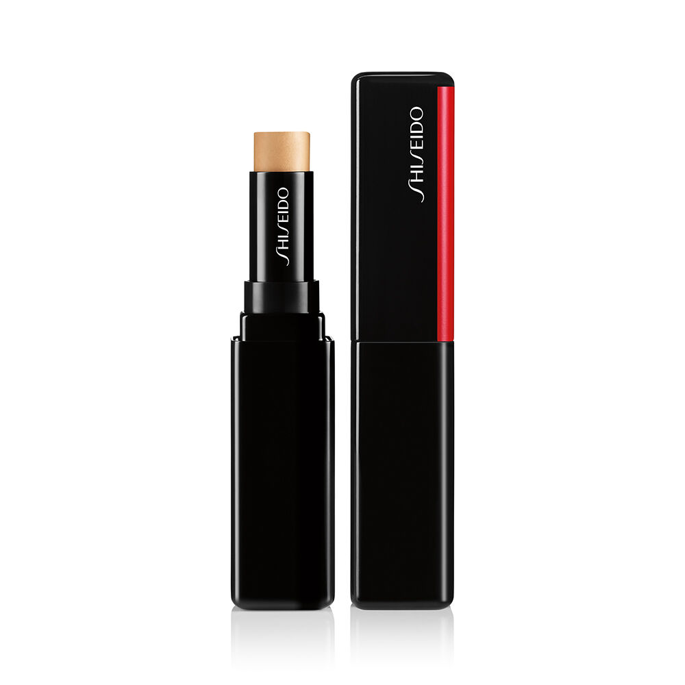 Che khuyết điểm Synchro Skin Correcting GelStick Concealer