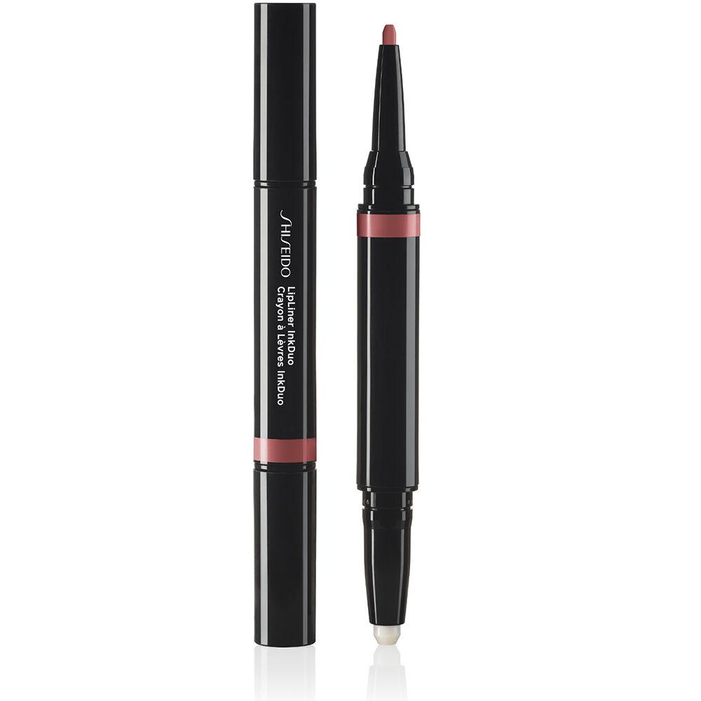 Bút kẻ viền môi LipLiner InkDuo Prime + Line, 03