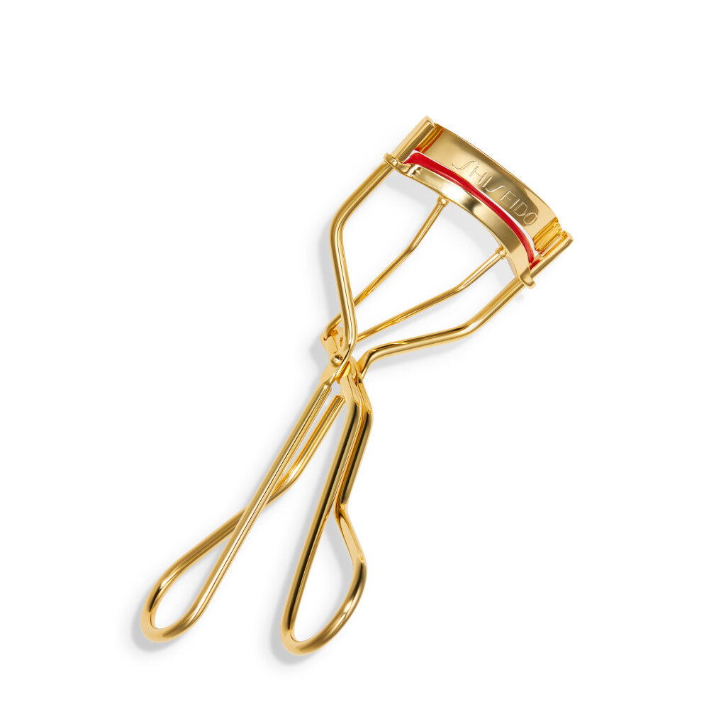 Eyelash Curler Limited Edition,