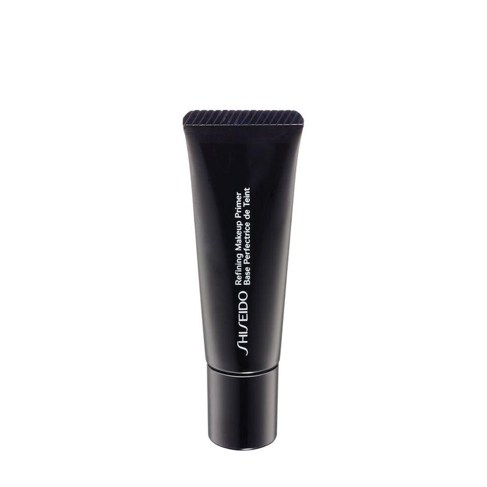 Refining Makeup Primer,
