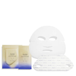 Mặt nạ  Vital-Perfection LiftDefine Radiance Face Mask,