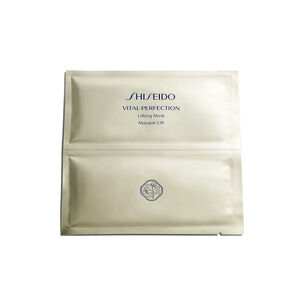 Mặt nạ Vital-Perfection Lifting Mask,