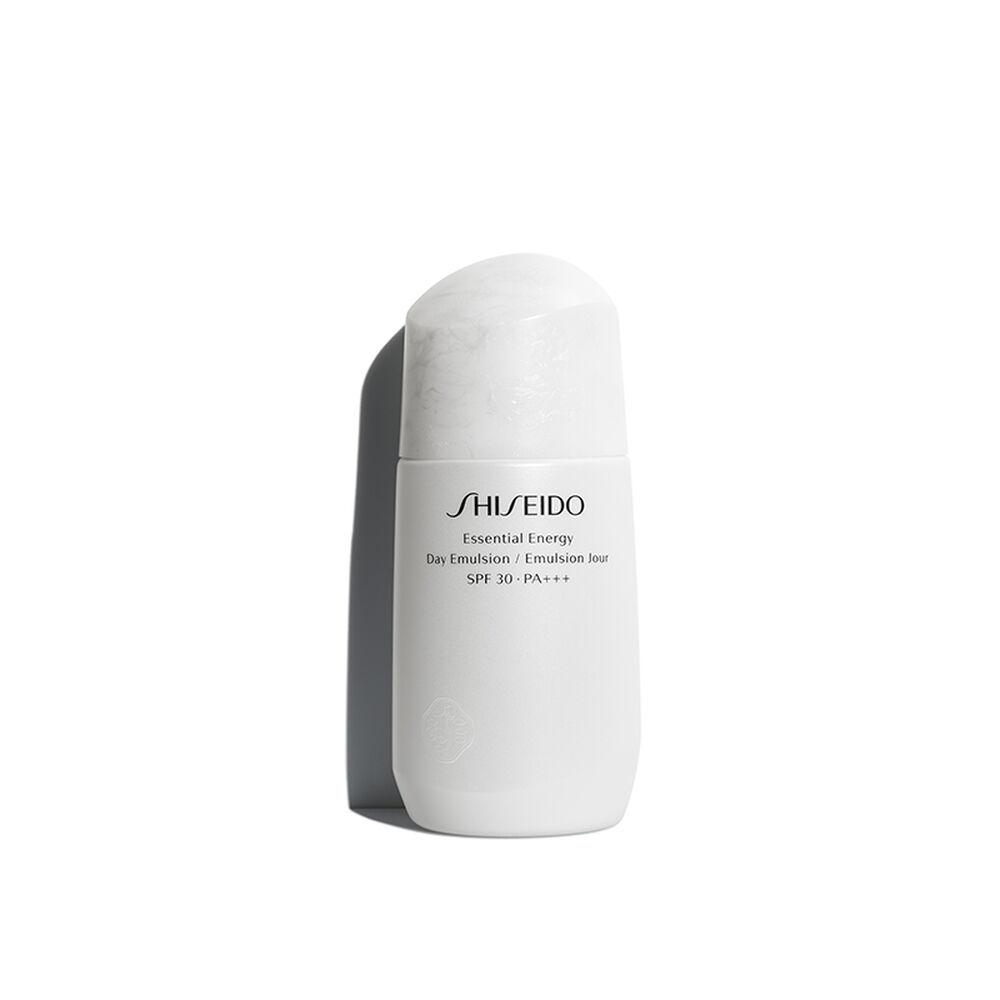 Sữa Dưỡng Da Essential Energy Day Emulsion
