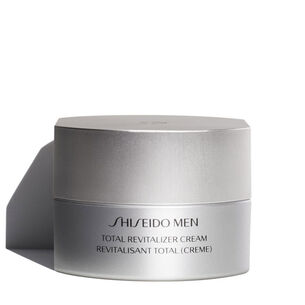 Kem dưỡng Shiseido Men Total Revitalizer Cream,