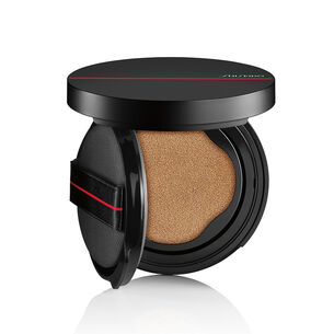 Synchro Skin Self-Refreshing Cushion Compact