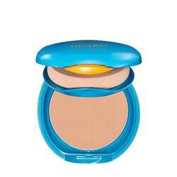 Kem nền chống nắng dạng nén UV Protective Compact Foundation,