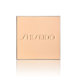 Lõi phấn nền dạng nén Synchro Skin Self-Refreshing Custom Finish Powder Foundation, 130