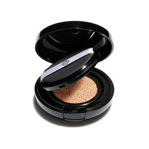 Lõi phấn nén Synchro Skin Glow Compact (Refill)