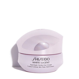 Kem dưỡng mắt White Lucent Anti-Dark Circles Eye Cream