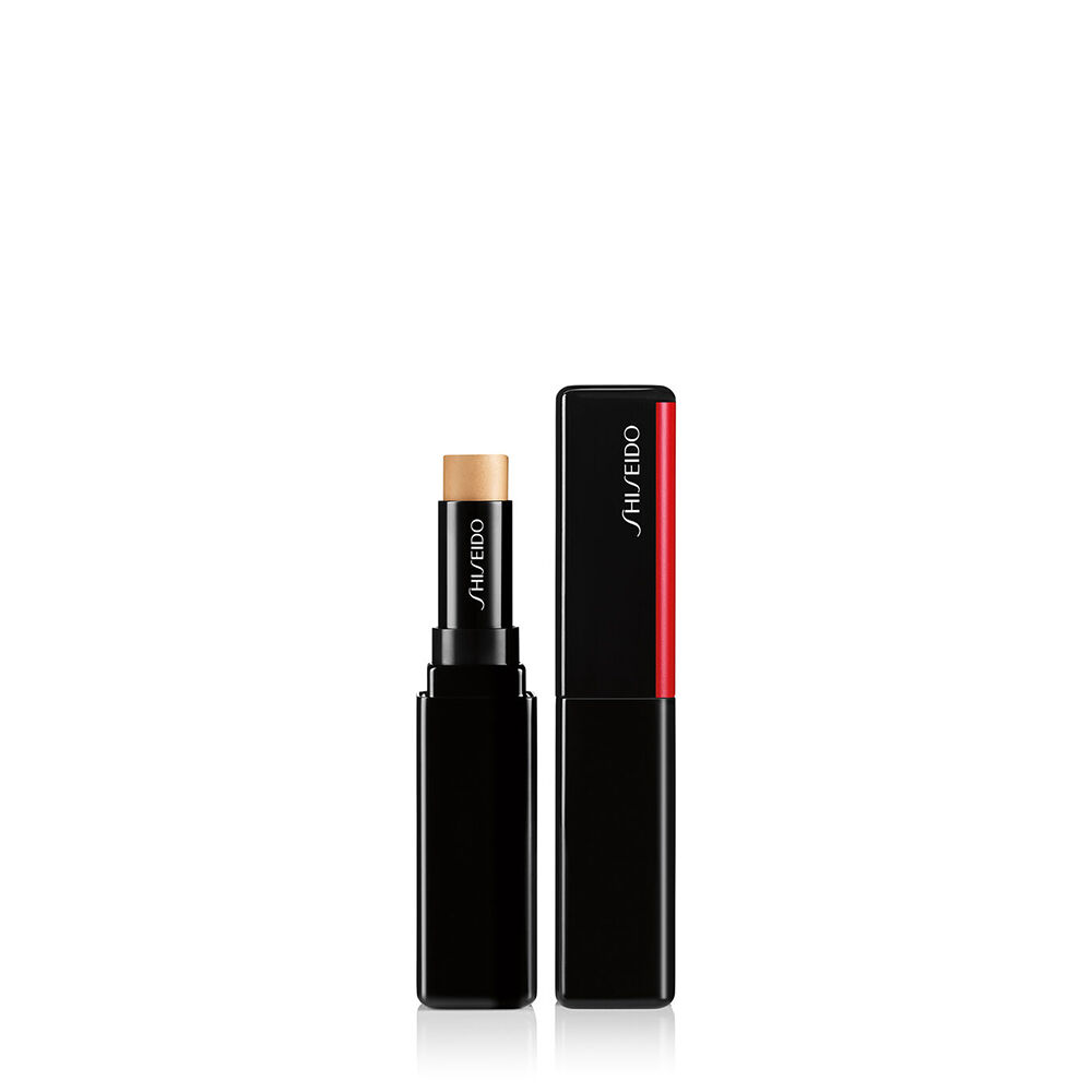 Che khuyết điểm Synchro Skin Correcting GelStick Concealer, 202