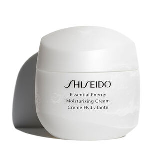 Kem Dưỡng Da Essential Energy Moisturizing Cream