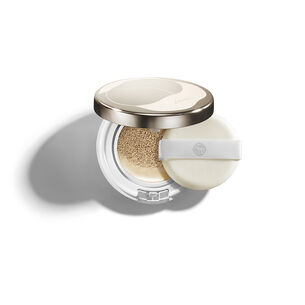 Hộp đựng phấn Case For Cushion Compact,