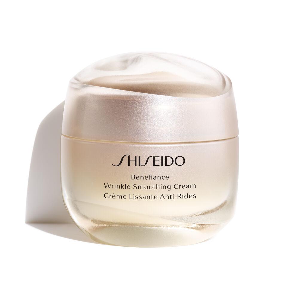 Kem Dưỡng Da Benefiance Wrinkle Smoothing Cream,