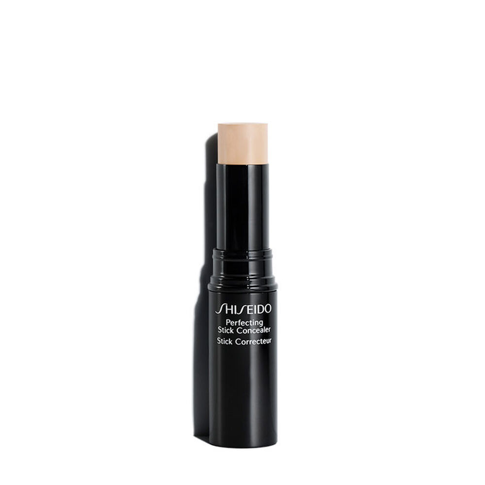 Che khuyết điểm dạng thỏi Perfecting Stick Concealer, 11