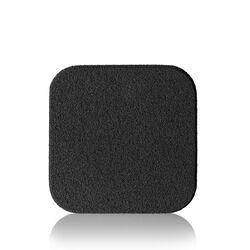 Bông phấn hai mặt cho phấn nền dạng nén Wet-Dry Sponge For Synchro Skin Powder Foundation,