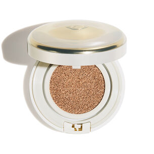 Phấn nước Future Solution LX Total Radiance Regenerating Cushion, N2