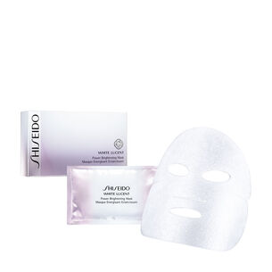Mặt nạ White Lucent Power Brightening Mask
