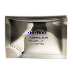 Mặt Nạ Vital-Perfection Wrinklelift Mask