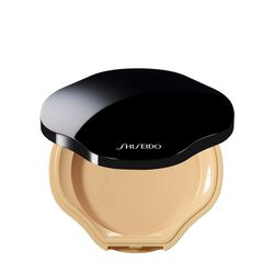 Case For Sheer And Perfect Compact,
